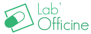 labofficine-logo